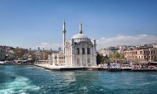 İstanbul Medyum
