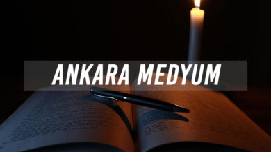 Medyum Ankara