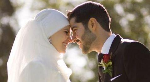 evlenmek için dua