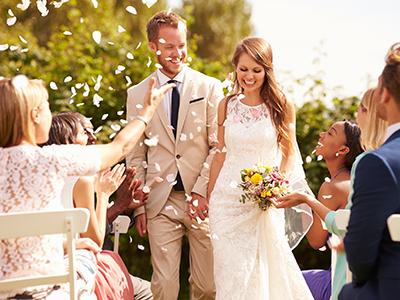 Evlenmek İçin Dua