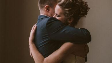 Karı Koca Arasını Düzeltmek İçin Dua