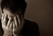 Terk Edenin Pişman Olması İçin Dua