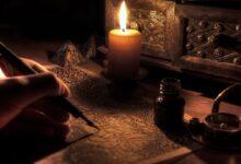 büyü bozma duası