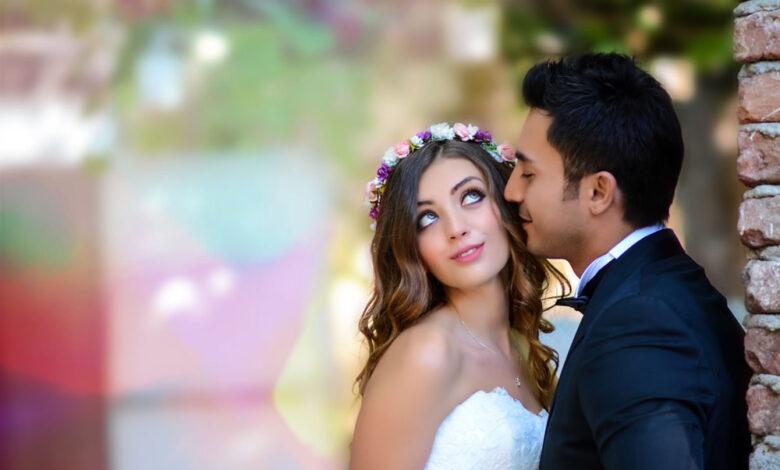 evlilik-analizi