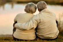 Sevgi ve Muhabbet Büyüsü